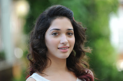 tamanna tamanna new spicy cute stills