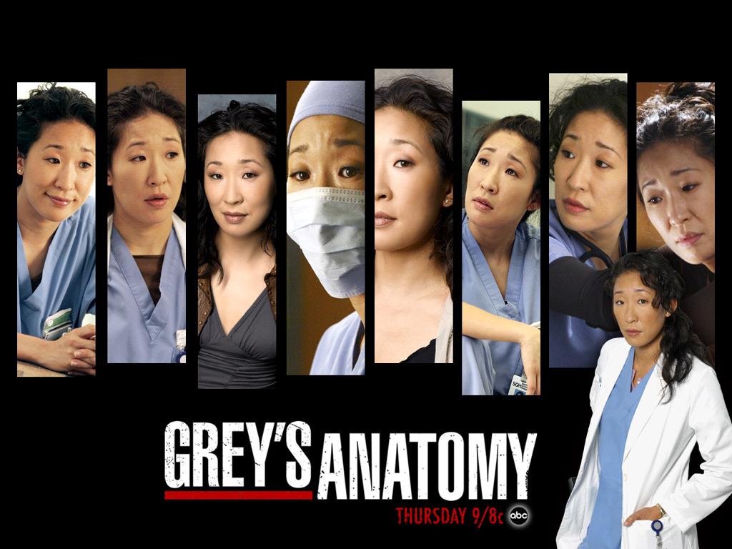 Greys Anatomy Season 7 Episode 18 Song Beneath The Song News Alert