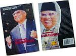 Buku Pemerintahan