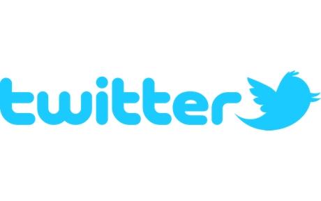Tweet nedir tweetlemek nedir