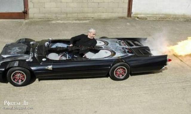 http://1.bp.blogspot.com/-l3GVMsrPsow/TprmEeZDf9I/AAAAAAAAj4E/rmbbWlshzaU/s1600/Most-flat-Car-016.jpg
