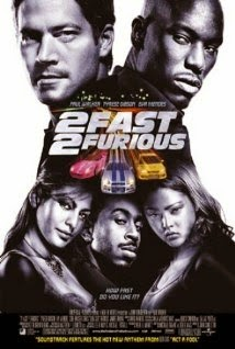 Fast and furious 2003 me titra shqip