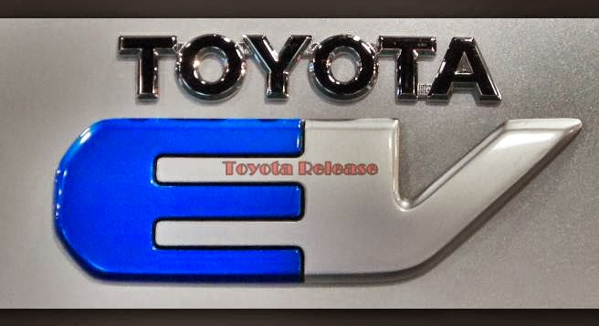 2015 Toyota MEWE  Release Date and Price
