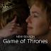 Lena Headey: Το γεγονός ότι δεν έχουν σκοτώσει την Cersei είναι ένα θαύμα!