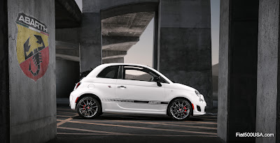 fiat abarth 1 4 multiair turbo engine specs fiat free. Black Bedroom Furniture Sets. Home Design Ideas