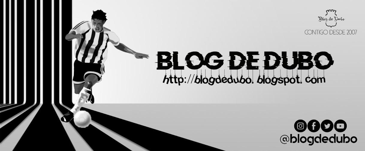 Blog de Dubo.- Efesé y Rock en un mismo lugar.