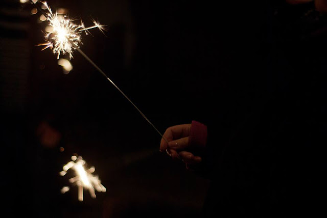 cosy, saturday, afternoon, fireworks, bonfire, blog, blogger, lifestyle, uk