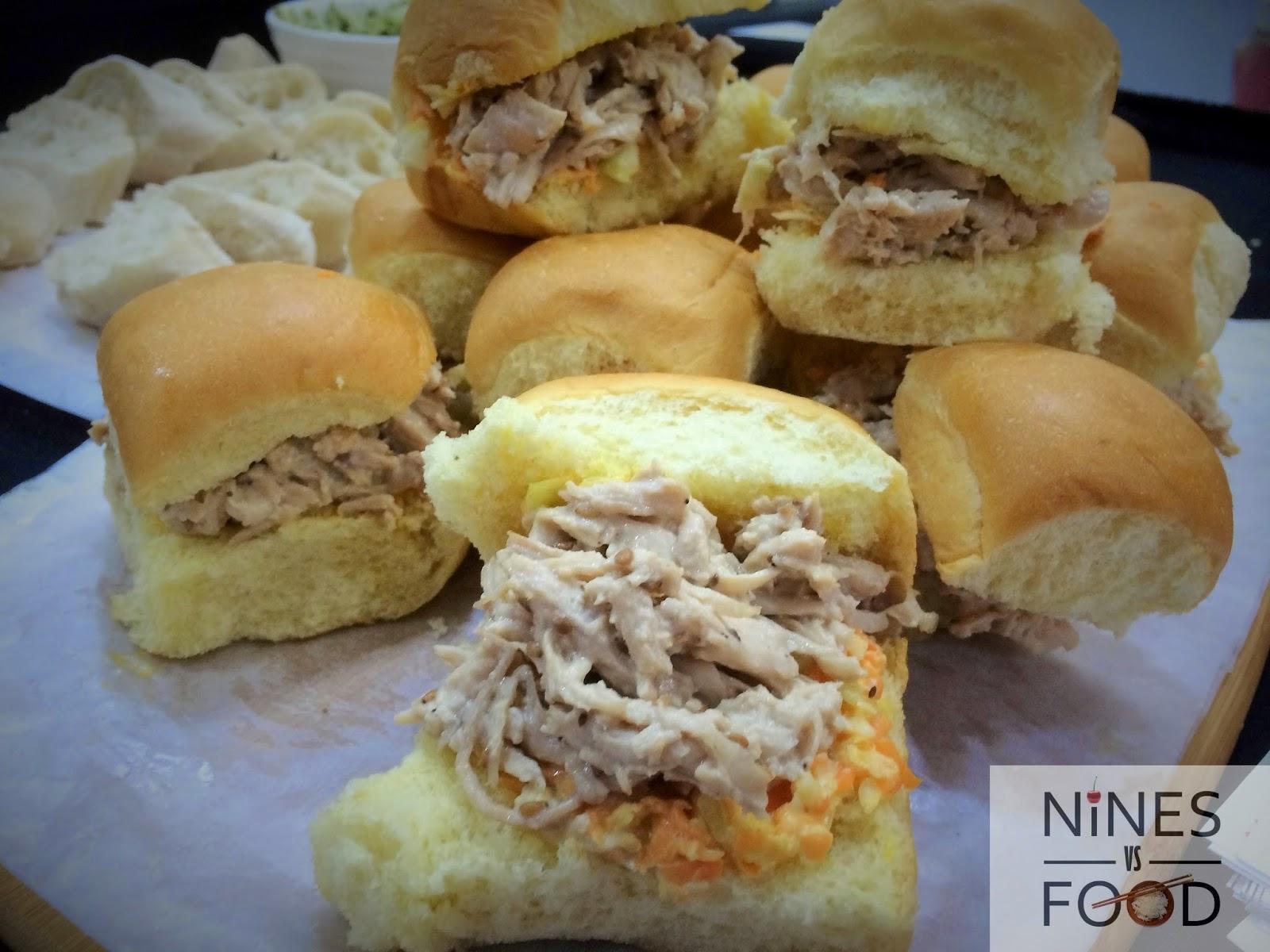 Nines vs. Food - Best Food Forward 2014-23.jpg