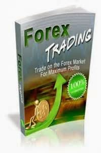 Forex trading 2014