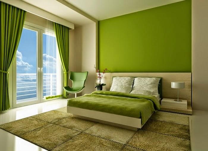 choix de peinture pour chambre stunning with choix de peinture pour chambre excellent choisir. Black Bedroom Furniture Sets. Home Design Ideas
