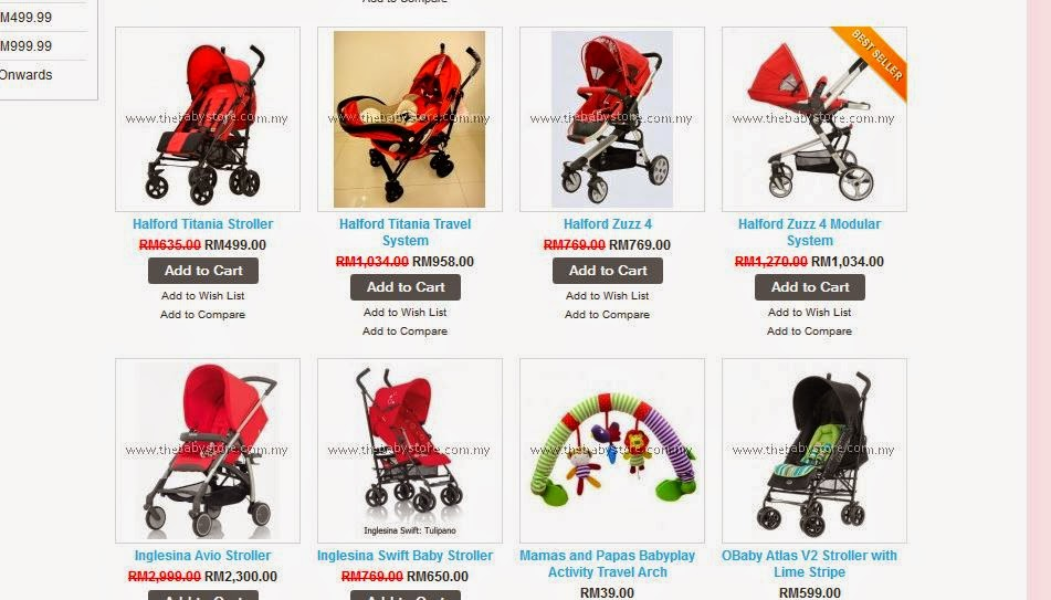 http://www.thebabystore.com.my/?tracking=53cf1889bcb8d