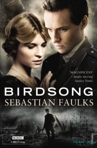 Yêu Trong Lòng Địch - Birdsong (2012)
