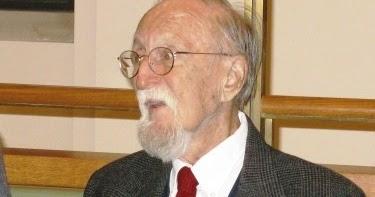 Morris l. cohen student essay competition