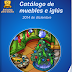 Catálogo de muebles Diciembre 2014