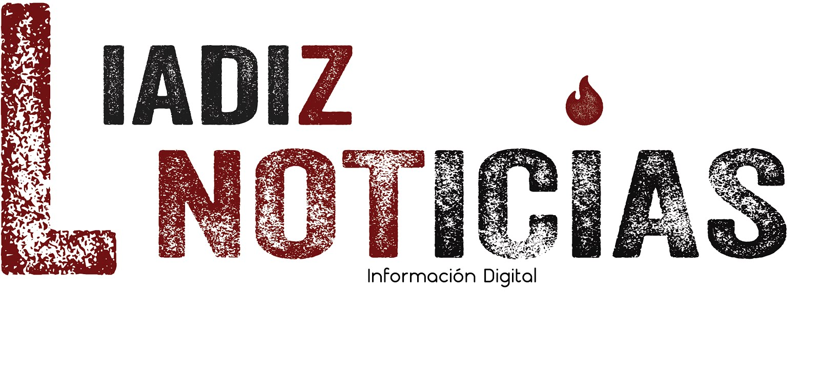 Liadiz Noticias