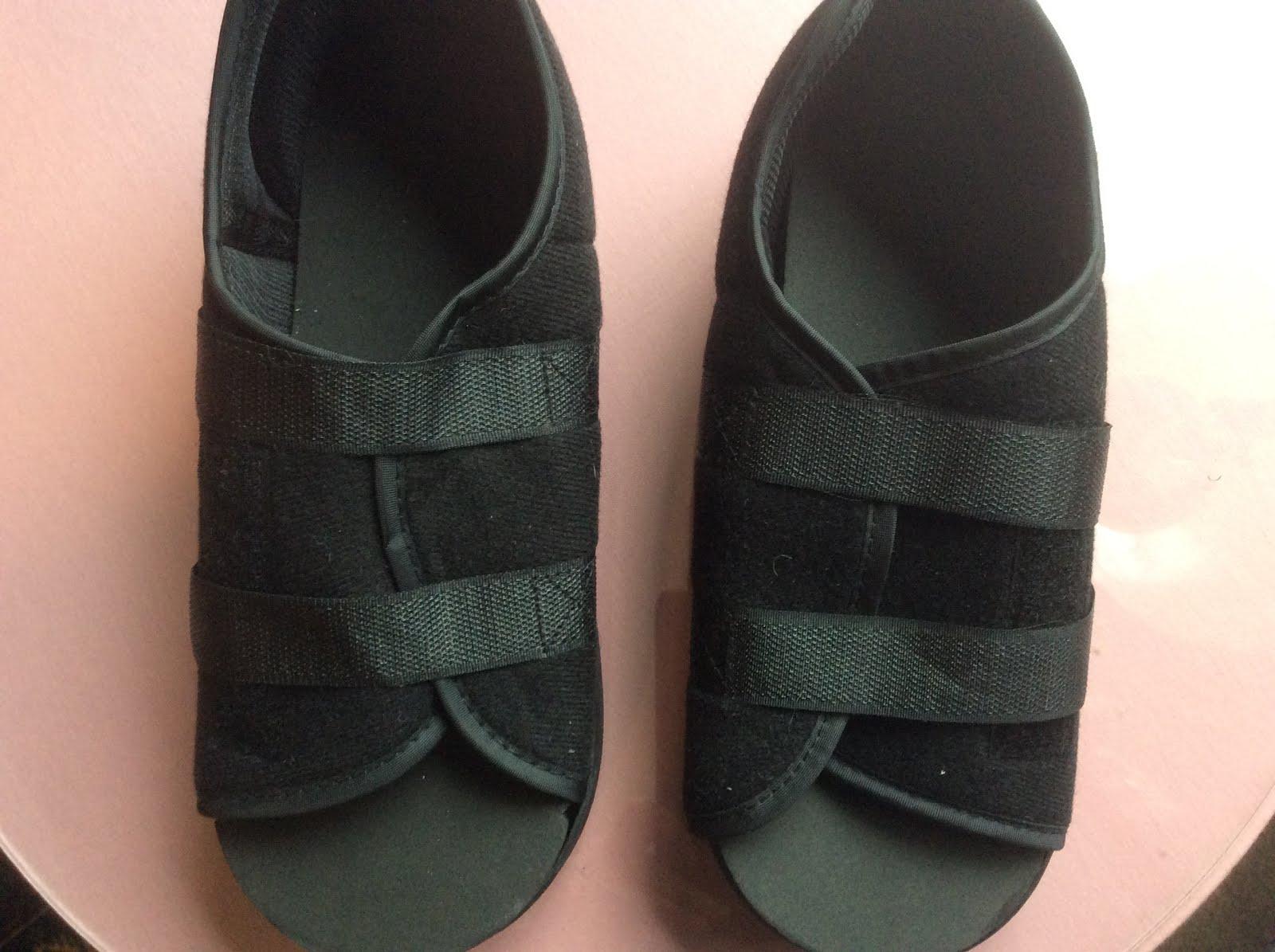 Zapatos Para Rastreo Biomagnetico $45