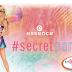 Újdonság   Essence #secretparty trendkiadás