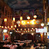 【生活】好吃的餐廳推薦- 風城之月懷舊餐廳