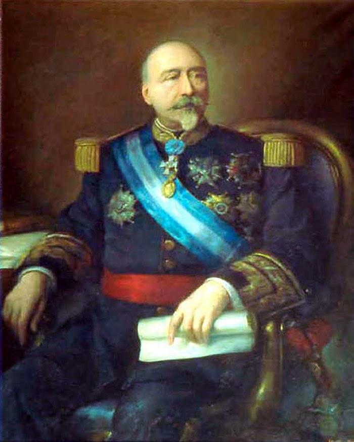 Victor Moya Calvo