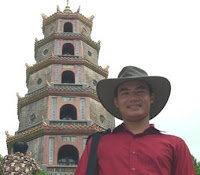 Tour Guide service in Vietnam