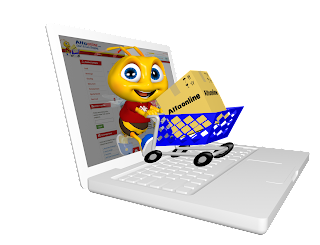Alfaonline-online-shopping