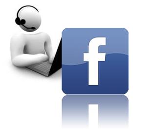 facebook , tips