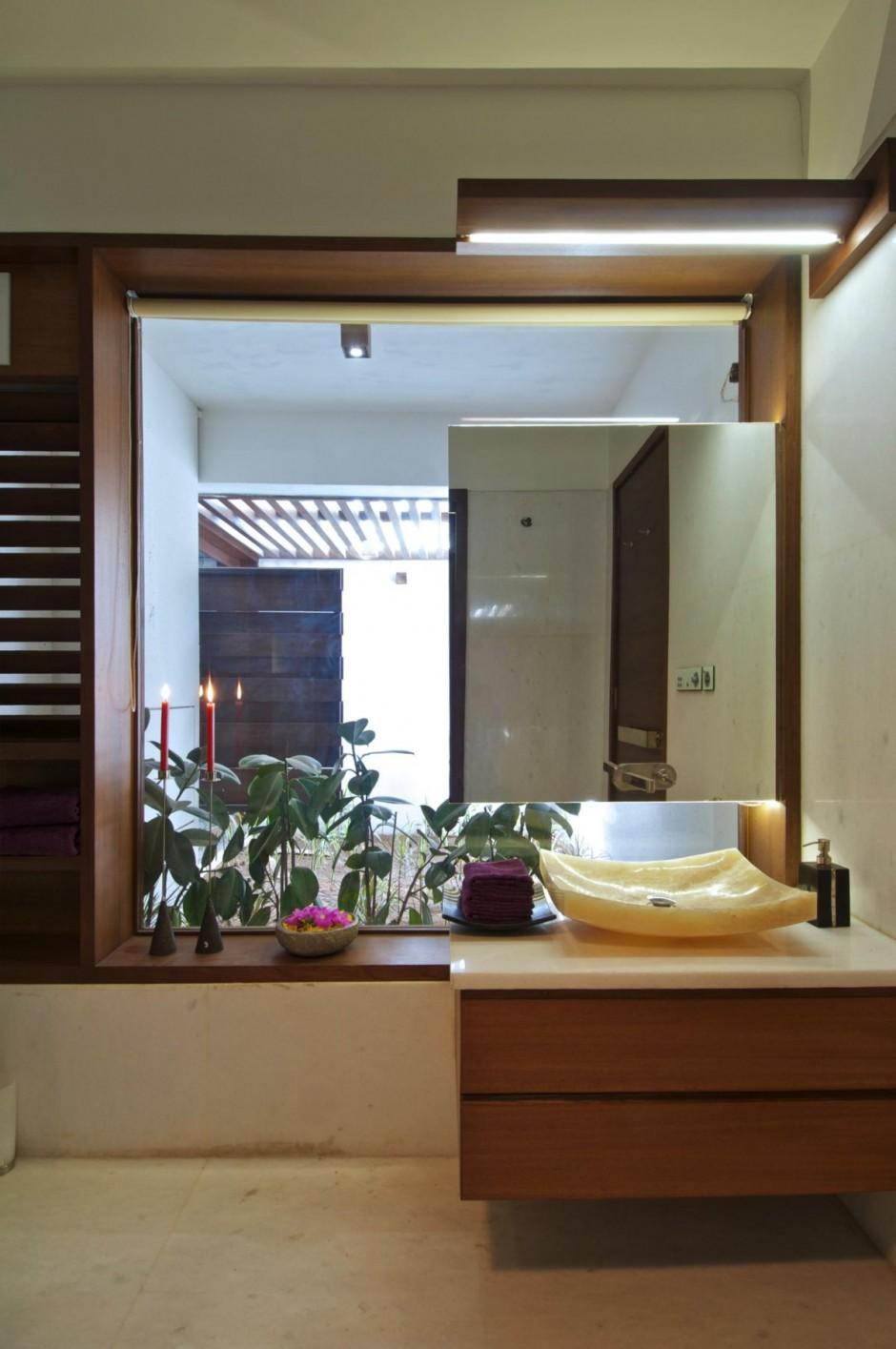 các mẫu phòng tắm đẹp 38