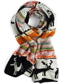 www.shein.com/Colour-Deer-Print-Scarve-p-245868-cat-1872.html?aff_id=2525