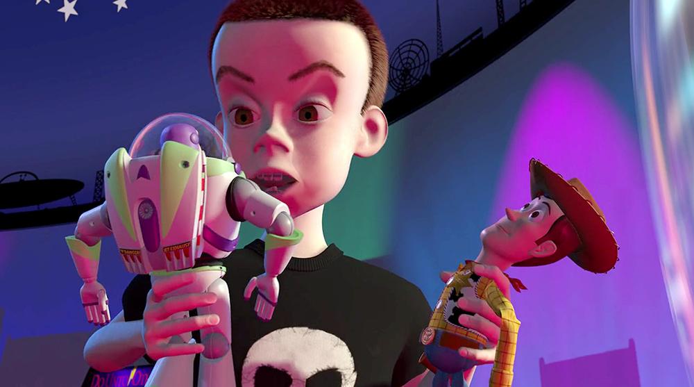 【奇幻】(中配)玩具總動員線上完整看 Toy Story
