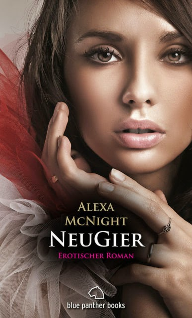 http://sharonbakerliest.blogspot.de/2013/06/rezension-alexa-mcnight-neugier.html