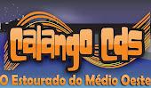 CALANGO CDs O MORAL DO MÉDIO OESTE