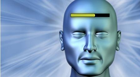 nao-deixe-cerebro-dormir-sem-intelimax