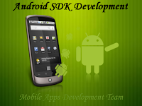 Android SDK Development