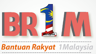 br1m2.0