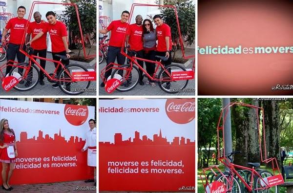 Coca-Cola-lanza-campaña-promover-ctividad-física-vida-diaria-2014