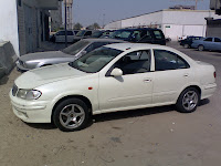 Expatriate Saudi Arabia Vehicles http://ksayalla.blogspot.com/2012/12/sell-car-saudi-arabia.html