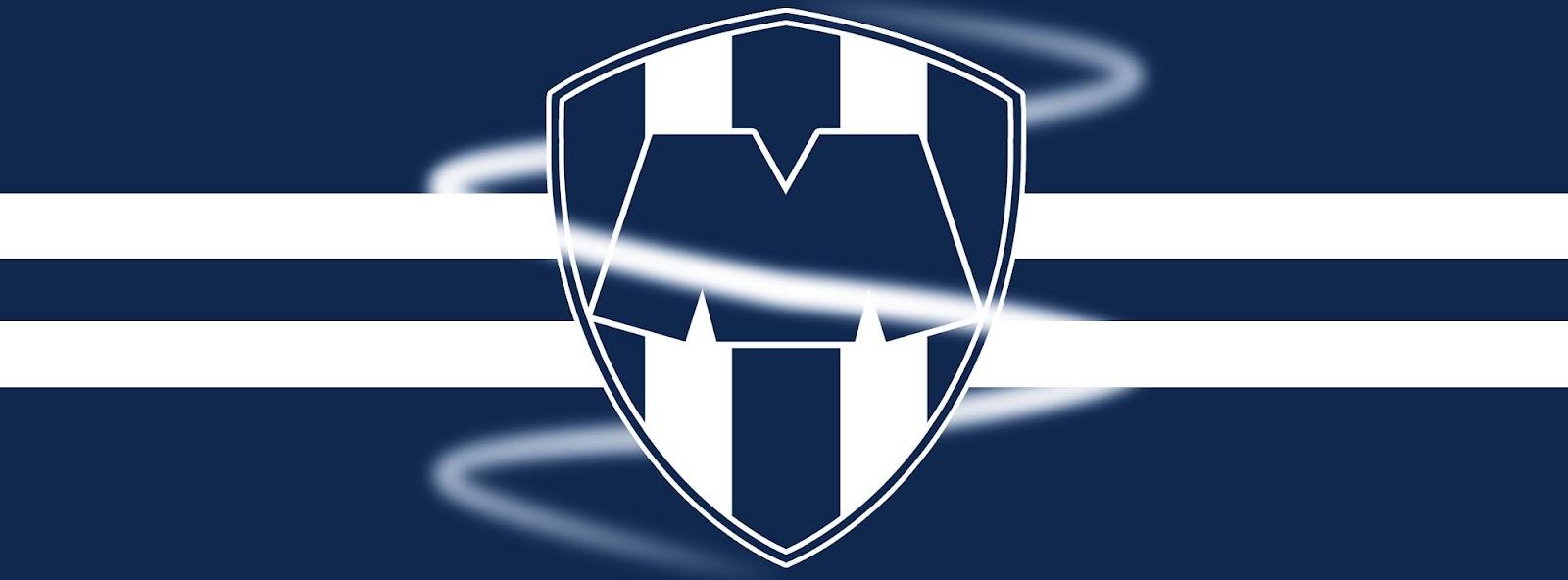 Related to TelevisaDeportes.com   Liga MX Clausura 2014   Descenso