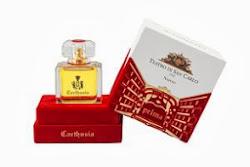 Carthusia-  Prima-  Teatro di San Carlo, Parfumo , 50 ml