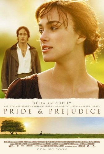the use of flat characters in pride and prejudice by jane austen Free essay: irony, values and realism in pride and prejudice the focus of jane austen's pride and prejudice is the prejudice of elizabeth bennet against the.