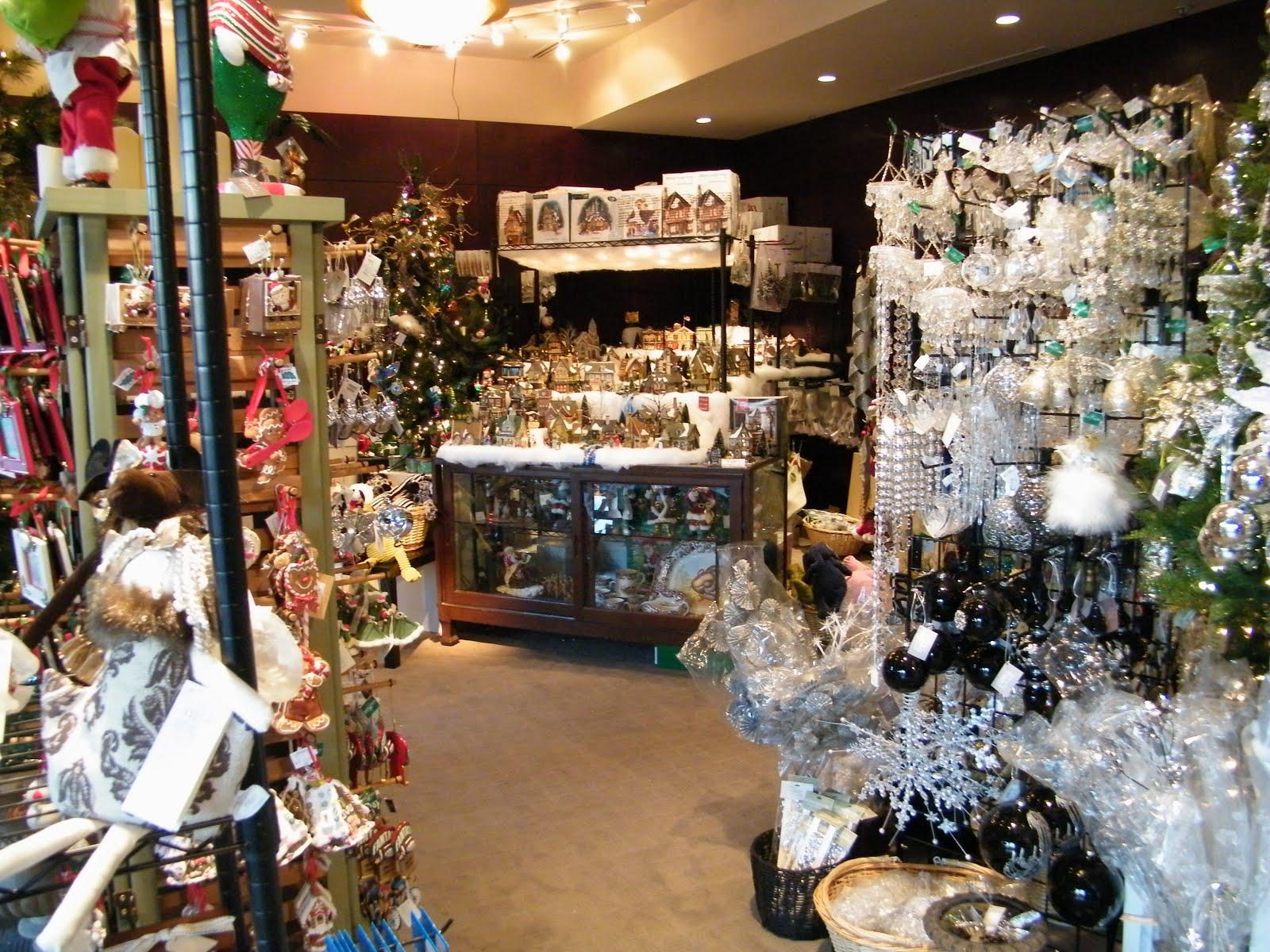 sacramento vegan holiday shopping in east sacramento