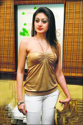 Hot marwadi sexy girls images