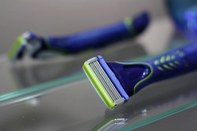 wilkinson hydro 5 groomer cuchilla