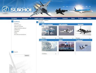 Sukhoi Wallpaper (High Resolution Photos)