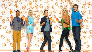 Baby Daddy, Baby Daddy Season 4, Comedy, Family, Watch Series, Full, Episode, HD, Blogger, Blogspot, Free Register, TV Series, Read Description