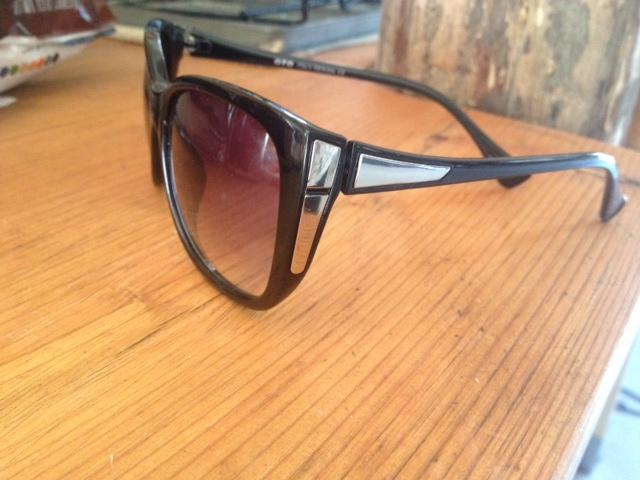 Designer Eyeglass Frames Sacramento : Firmoo Glasses Review Frugal Family Tree