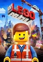 Lego La Pelicula (2014)
