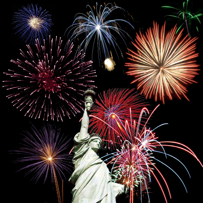 Happy Independence Day  Have A Wonderful 4TH Of July