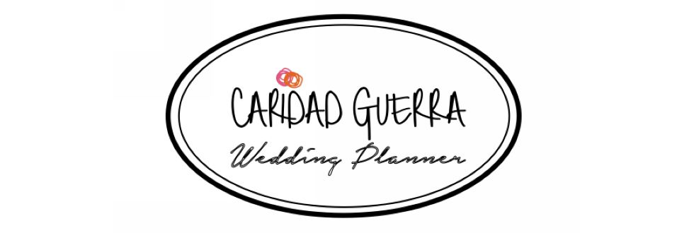 Caridad Guerra Wedding Planner