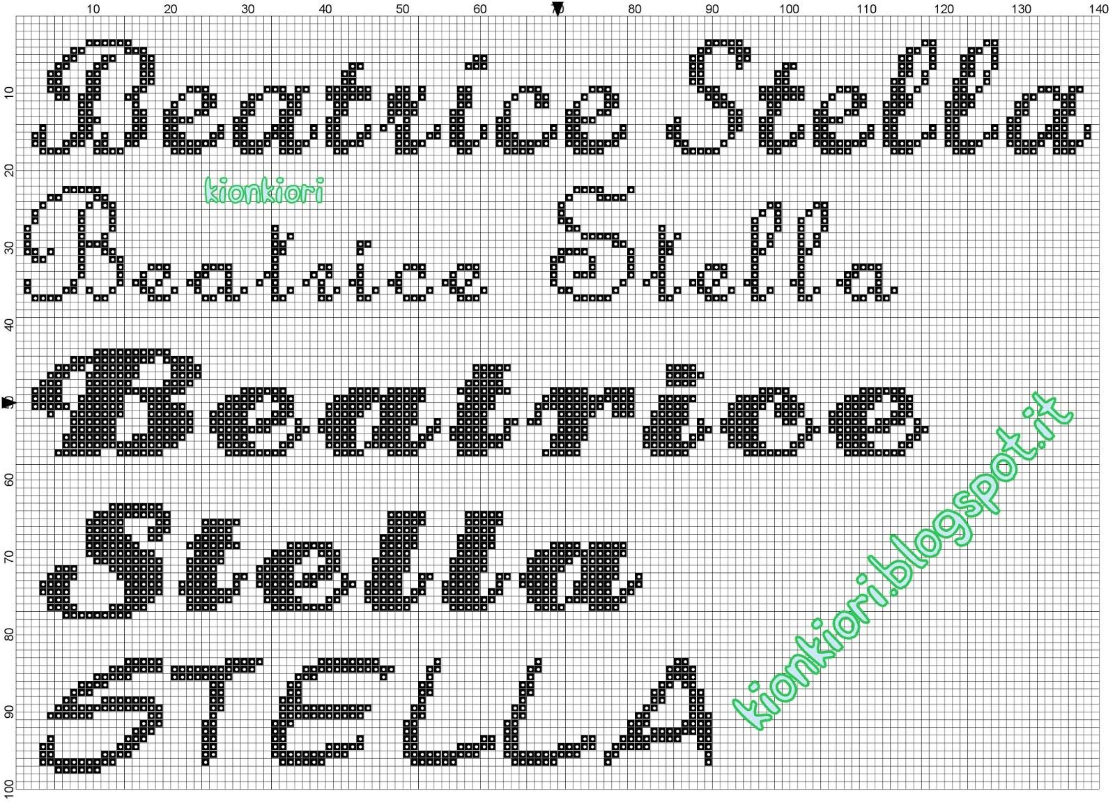 Bambini lettere dell alfabeto lettera e corsivo maiuscolo pictures to - Bambini Lettere Dell Alfabeto Lettera E Corsivo Maiuscolo Pictures To 49