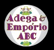 A Adega & Empório ABC